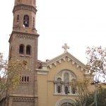 Facana Catedral 1b